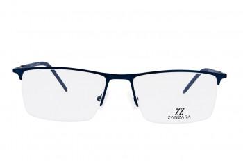 oprawki Zanzara Z1862 C3