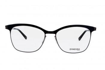 oprawki Zanzara Z1864 C1