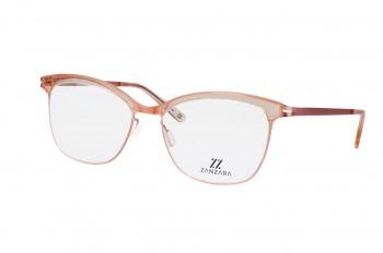 oprawki Zanzara Z1864 C2