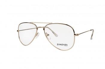 oprawki Zanzara Z1869 C1