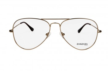 oprawki Zanzara Z1870 C1