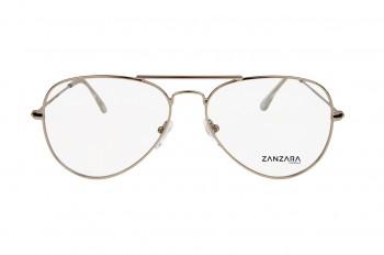 oprawki Zanzara Z1871 C1