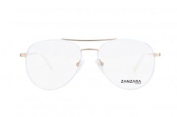 oprawki Zanzara Z1875 C1