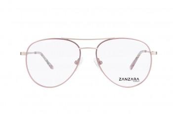 oprawki Zanzara Z1875 C2