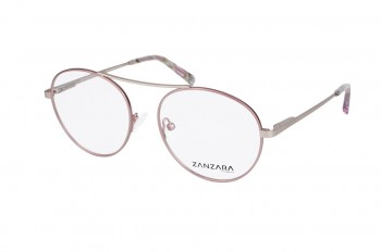 oprawki Zanzara Z1876 C1