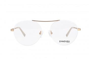 oprawki Zanzara Z1876 C2