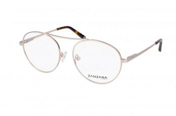 oprawki Zanzara Z1876 C3