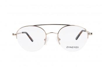 oprawki Zanzara Z1878 C1