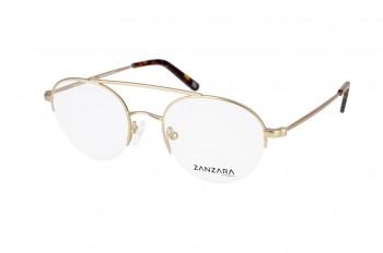oprawki Zanzara Z1878 C2