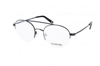 oprawki Zanzara Z1878 C3