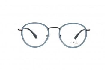 oprawki Zanzara Z1888 C1