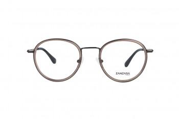 oprawki Zanzara Z1888 C2
