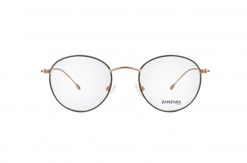 oprawki Zanzara Z1889 C2