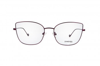 oprawki Zanzara Z1890 C2