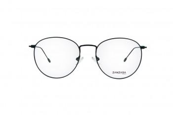 oprawki Zanzara Z1892 C1