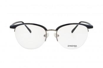 oprawki Zanzara Z1897 C2