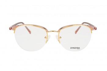oprawki Zanzara Z1897 C3