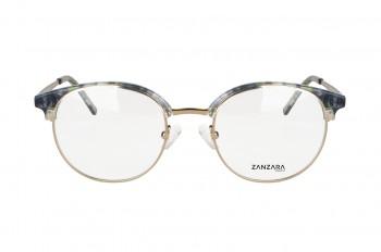 oprawki Zanzara Z1898 C2