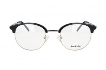 oprawki Zanzara Z1898 C3