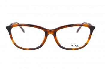 oprawki Zanzara Z1899 C1