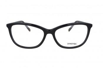 oprawki Zanzara Z1899 C2