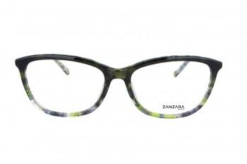 oprawki Zanzara Z1899 C3