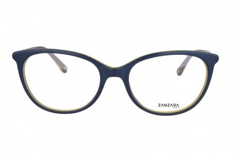oprawki Zanzara Z1900 C1