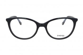 oprawki Zanzara Z1900 C2