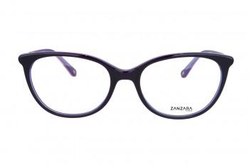 oprawki Zanzara Z1900 C3