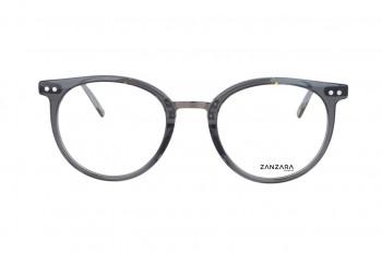 oprawki Zanzara Z1901 C1