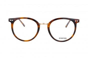 oprawki Zanzara Z1901 C3