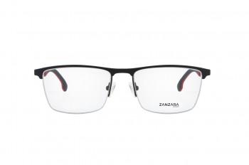 oprawki Zanzara Z1902 C1
