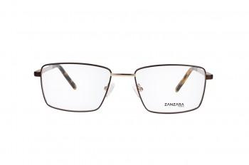 oprawki Zanzara Z1904 C1