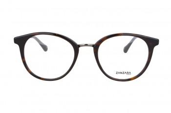 oprawki Zanzara Z1905 C1