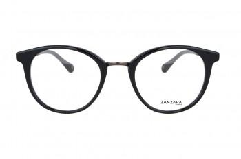 oprawki Zanzara Z1905 C2
