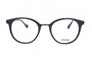 oprawki Zanzara Z1905 C3