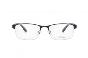 oprawki Zanzara Z1906 C1