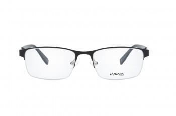oprawki Zanzara Z1906 C2