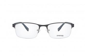 oprawki Zanzara Z1906 C3