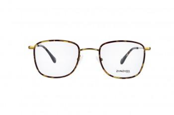oprawki Zanzara Z1907 C1