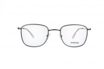 oprawki Zanzara Z1907 C2