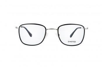 oprawki Zanzara Z1907 C3
