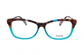 oprawki Zanzara Z1908 C1