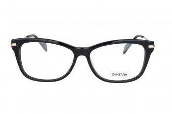 oprawki Zanzara Z1908 C3