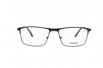 oprawki Zanzara Z1910 C2
