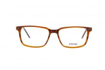 oprawki Zanzara Z1911 C1