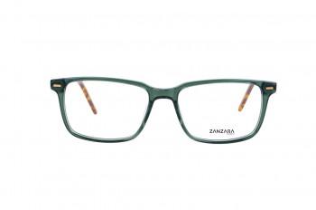oprawki Zanzara Z1911 C2