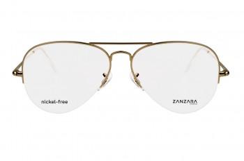 oprawki Zanzara Z1926 C1