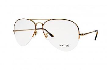 oprawki Zanzara Z1926 C2