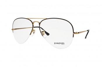 oprawki Zanzara Z1926 C3